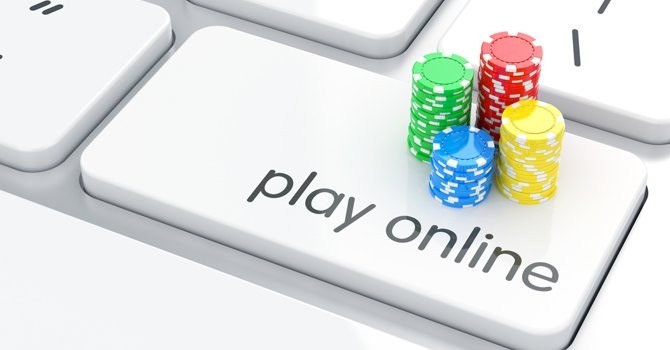 Online Slot Gaming Industry Making New Strides in Technology